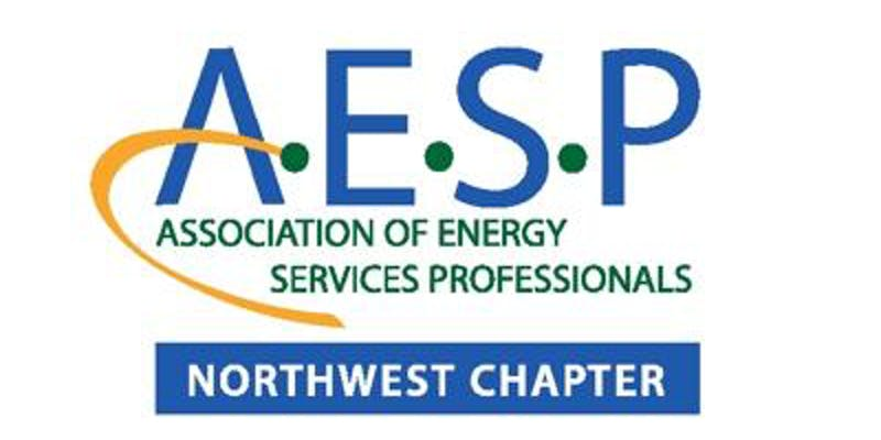 AESP | Association of Energy Service Professionals