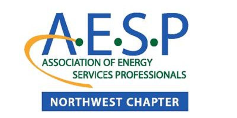 AESP | Association of Energy Service Professionals
